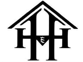 H & H Fast Properties, Inc.